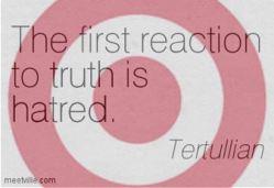 tertullian4