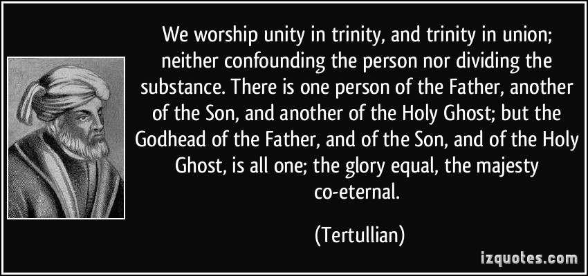 tertullian5