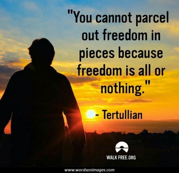 tertullian6
