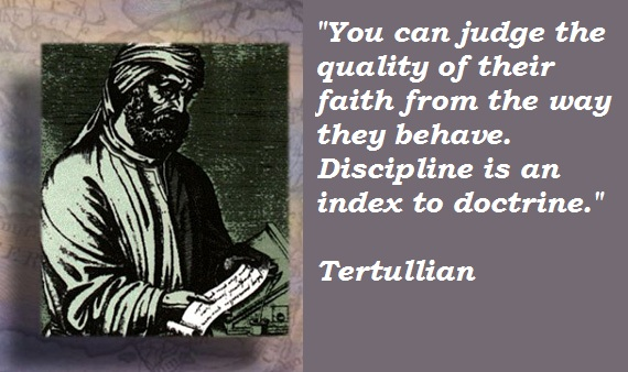 tertullian7