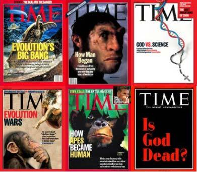 TimeEvolution2