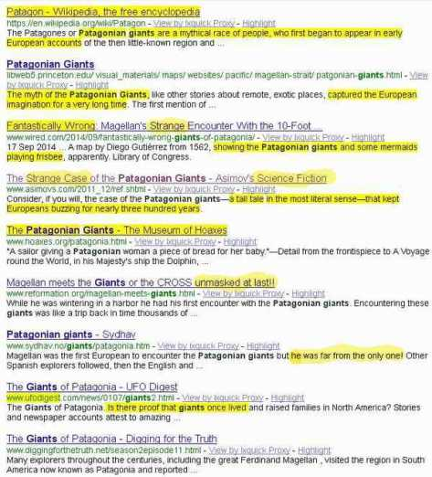Wikipedia-Disinfo-Giants
