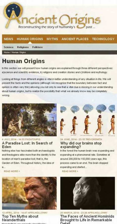 AncientOrigins