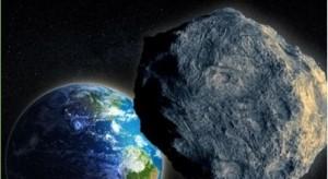 AsteroidHit-300x164