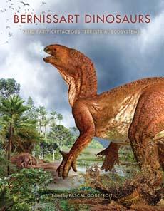 BernissartIguanodon
