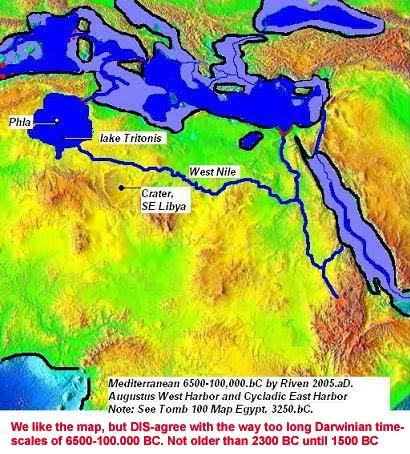 Pre-1500BC-Sealevel-Rise-Tritonis_WestNile_Riven
