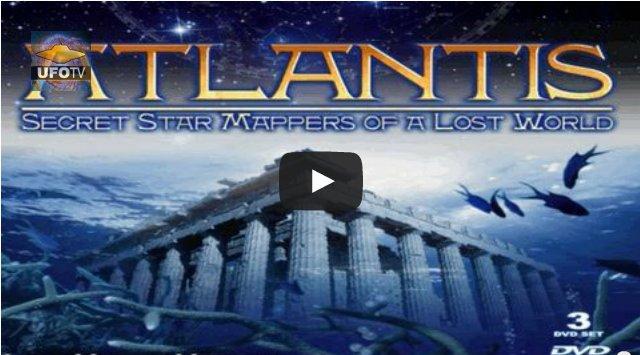 Flood Legends, Maize Cultures, Geometrical Precession, Giza, Atlantis Location, Mystery of Amazon