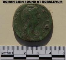 coin.small