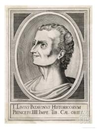 TitusLivius