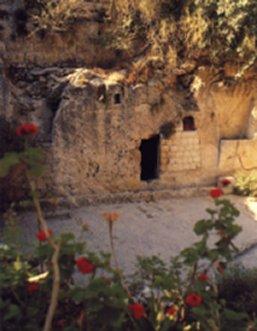 garden_tomb