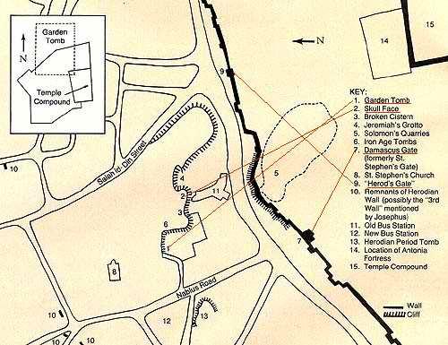 gardentomb-map-lines