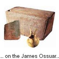 JamesOssuary