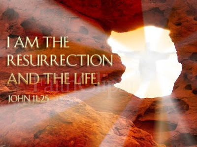 resurrection.life_