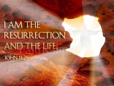 resurrection.life_