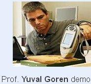 Yuval-Goren