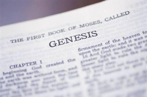 GenesisPage