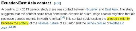 ecuador-east-asia