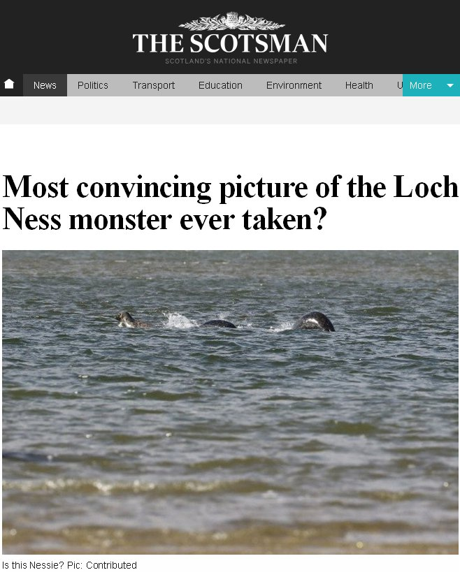loch ness bbw personals New loch ness monster video in cctv news - duration: 1:32 flyeon 1,839,223 views 1:32 1933 - loch ness monster - duration: 0:24.