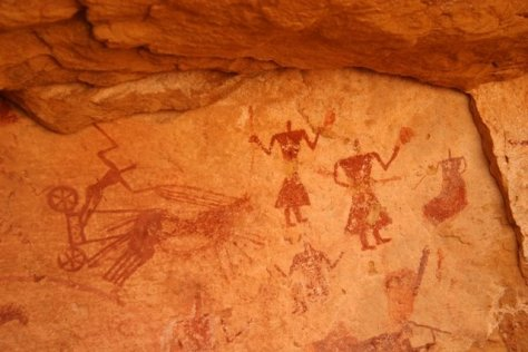 jebel-acacus-cave-paintings