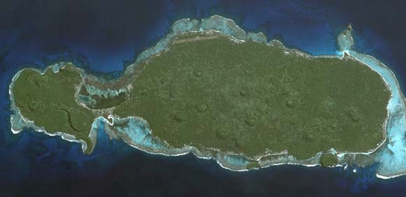 rotuma_from_space2