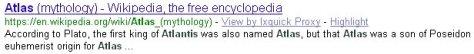 wikipedia-lies