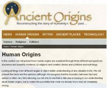 ancient-origins