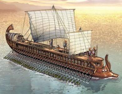 greek-triremes-300x231