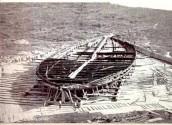 huge-roman-ship-nemi