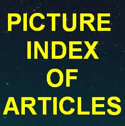 GET A QUICK OVERVIEW OF ALL OUR ARTICLES BY TITLES & PICTURES