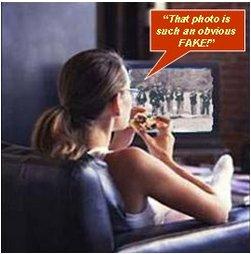 watchfake