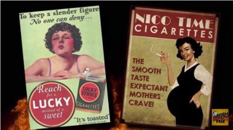 luckycigarettesadd