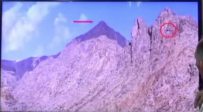 Korean Doctor Confirms Ron Wyatt's Archaeological Exodus & Real Mt. Sinai Discoveries – VDO