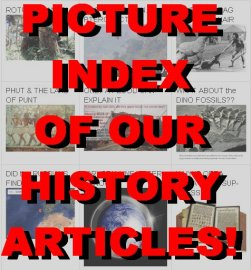 SEE HERE ALL OUR ANCIENT HISTORY ARTICLES BY PICTURE LINKS